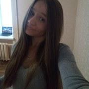 Анастасия, 23, г.Дзержинск