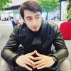 Тимур, 24, г.Москва