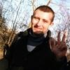 Денис, 31, г.Малоярославец