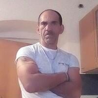 Milan Balog, 49 лет, Близнецы, Прага
