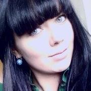 Инночка, 28, г.Орша