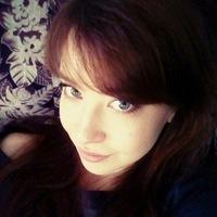 Екатерина, 28 лет, Телец, Челябинск