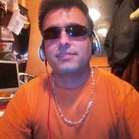 Акбаршо, 37 лет, Весы, Москва