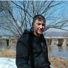 Андрей, 32, г.Уссурийск