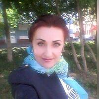 Вера, 32 года, Лев, Москва