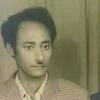 ابوفضل, 21, Sana