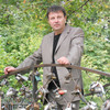 артур, 52, г.Могилёв