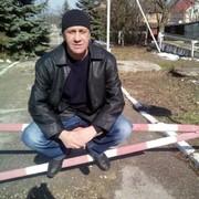 Сергей, 40, г.Иноземцево