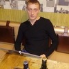 Дмитрий, 31, г.Болотное