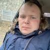 Дмитрий, 25, г.Тверь