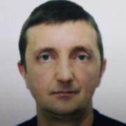 дмитрий ярцев, 41, г.Киржач