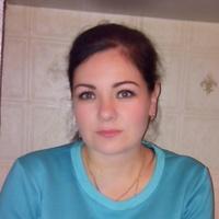Екатерина, 32 года, Близнецы, Полевской