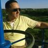 Stanislav, 39, Kramatorsk