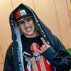 Александр, 17, г.Санкт-Петербург