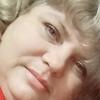 Светлана, 45, г.Тобольск