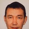 Руслан, 45, г.Рыбинск