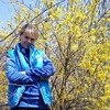 Александра, 31, г.Посьет
