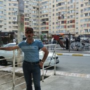 Алтай, 45, г.Серов