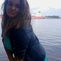 Инга, 29 лет, Дева, Рига