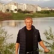 Иван, 31, г.Усть-Лабинск