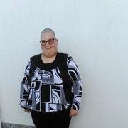 Ксюша Николаевна, 26, г.Евпатория