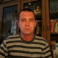 Дмитрий, 42 года, Лев, Александров