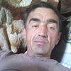 Rustam, 41, Khujand