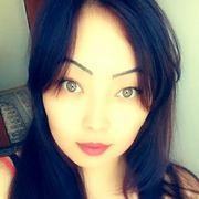 Бибка, 28, г.Кзыл-Орда