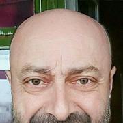 Артур 53 года (Телец) Ростов-на-Дону