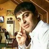Сехрадж, 34, г.Баку
