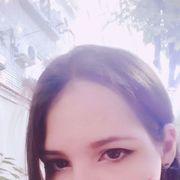 Карина Молибога, 18, г.Ереван