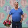 Дмитрий, 50, г.Светлогорск