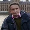 Сергей, 51, г.Бершадь