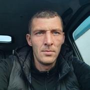 Анатолий, 30, г.Большая Ижора