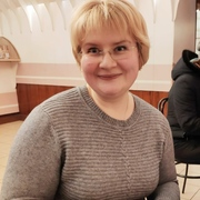 Елена Кириченко, 33, г.Ногинск