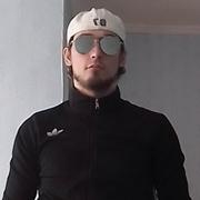 Начать знакомство с пользователем Victor 26 лет (Близнецы) в Усть-Каменогорске