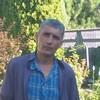 EYVGEN, 30, г.Widzew