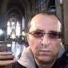 Николай, 52, г.Одесса