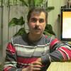 Игорь, 46, г.Енисейск