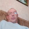 Рамиль, 30, г.Казань