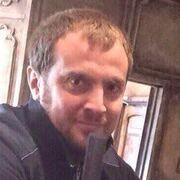 Миша, 34, г.Вельск