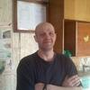 виталий, 43, г.Коноша