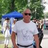 Юрий, 56, г.Минск