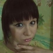 Мария, 27, г.Краснотурьинск