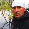 Александр, 37, г.Кемерово