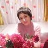Айсулу, 44, г.Абай