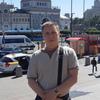 Михаил, 44, г.Тула