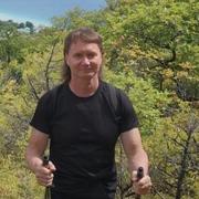 Пётр, 55, г.Заречный (Пензенская обл.)