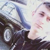 Іван, 20 лет, Рыбы, Ужгород