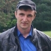 Юрий, 21, г.Богуслав